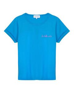 可拆卸半身裙拼接超大款夹克