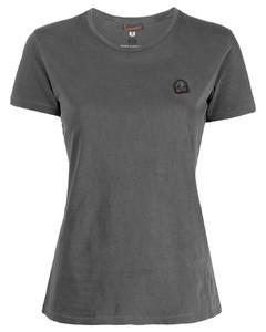 Pattern Jacquard Knitted Vest