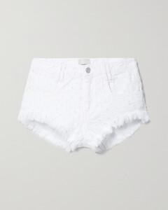 'Altelsis' Down Jacket