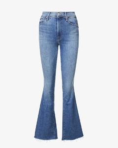 A字形半身裙