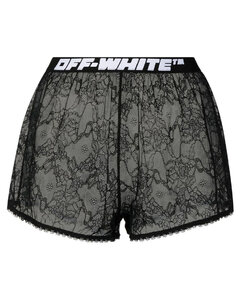 Women's Overall Dress - Washed Black