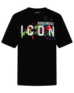 Chelsea cropped wool trousers