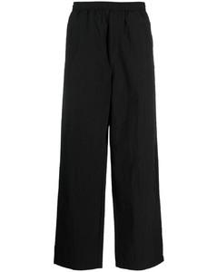 花卉印花襯衫裙