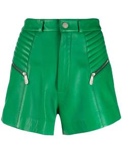 Gamona Down Jacket
