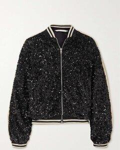 Cassia cream macramé-lace dress