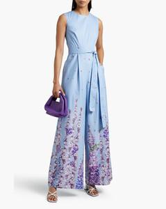 驼色剪羊毛双排扣大衣