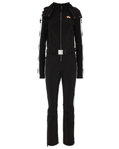 Magic Ghoster all-in-one ski suit