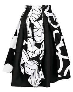 Dresses Zimmermann for Women Ivory