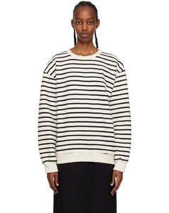 束腰A字形半身裙