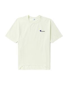 Mint brushed knitted cardigan