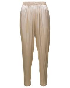SASHI和服