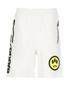 Women's Kendra Dress - Black