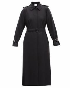 Vitalba coat