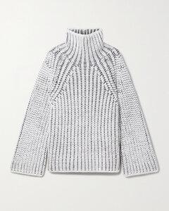 Meadow長連衣裙