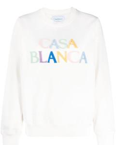 Wallie Kimono in Brown
