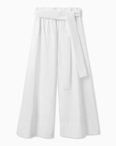 Jackets/blazers Stella Mccartney for Women Mineral Blue