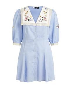 Joni Mini Dress