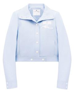 Michigan大衣
