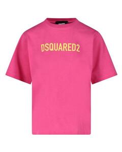 Off-the-shoulder sequined velvet gown