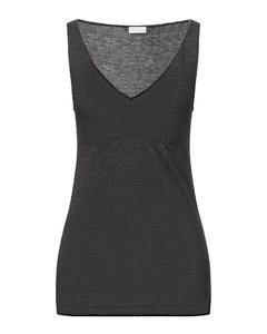 Cocoon trench coat in waterproof cotton with contrast piping