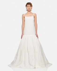 La robe Amour Wedding dress