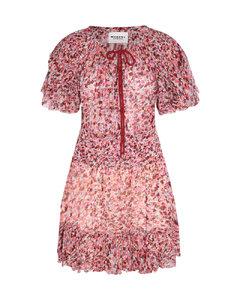 Joceline sweater