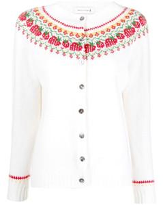 Noveca reversible down coat