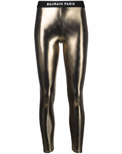 PACATO PLEATED SKIRT