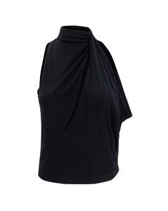 Finley lace bodycon dress