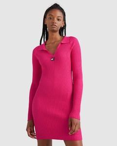 灰白色Proenza Schouler White Label系列皮革长裤