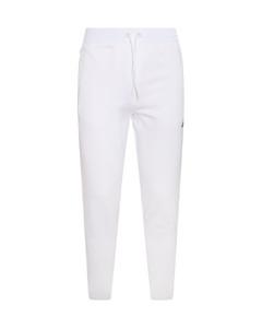 short-sleeved balloon dress