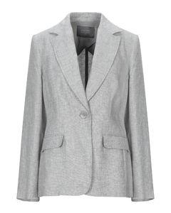 Sante silk-crêpe maxi dress
