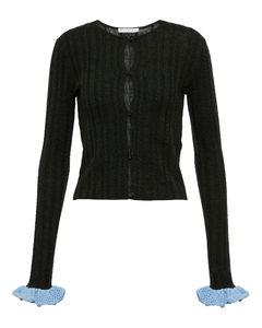 Ilia rayon mini dress