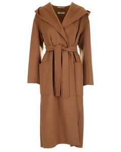 'S Max Mara Nicolo Robe Coat