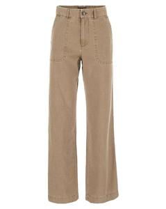 Pacche dress
