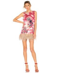 NIGHT SHIFT裙子