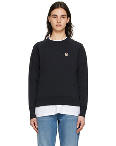 Dresses Saint Laurent for Women Noir