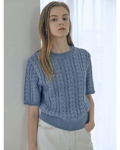 Roisin pleated floral-print silk-crepe midi dress