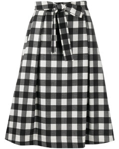 Rexy woven metallic mini dress