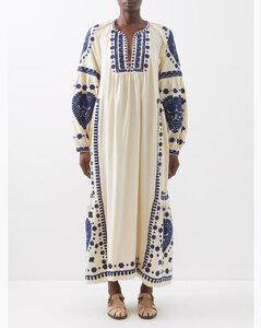 Opera trousers