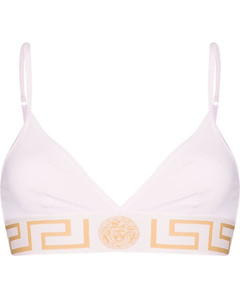 Dresses Bottega Veneta for Women Chocolate