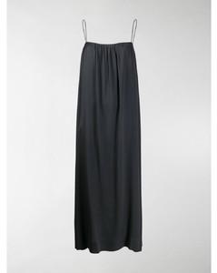 Howard silk dress