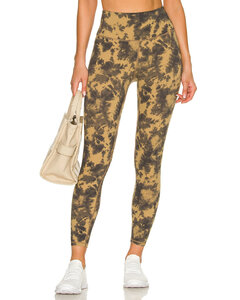 Leather Elora Biker Jacket