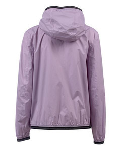 Tailored pleated wool trousers