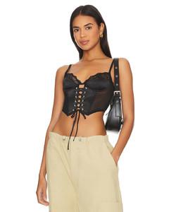 Pleated wool straight-leg trousers