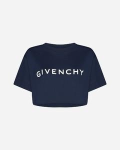 Eva red stripe jacquard skirt