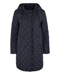 Erio Jacket
