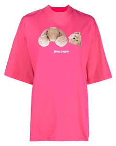 layered raw edge check jacket