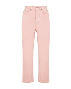 黑色Maristella连衣裙