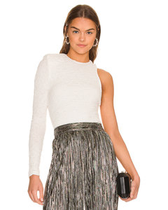 Tiger t-shirt dress